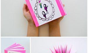 Muttertagsgeschenke für Kinder - DIY Ideen und Anleitungen
