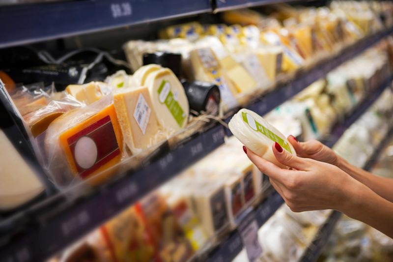 Wie wichtig sind die Etiketten und Preisauszeichner?