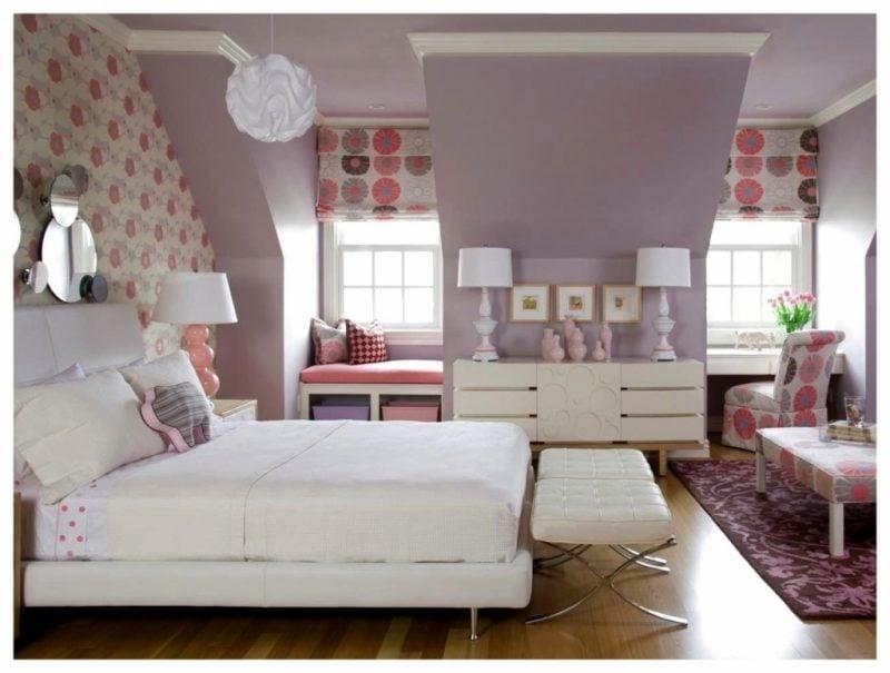 Schlafzimmer Farben Feng Shui Schlafzimmer Farben 2016 Schlafzimmer Inspiration Farbe Muster - BezDesign