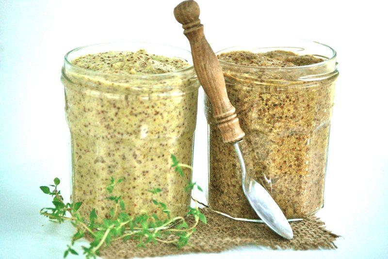 ist senf gesund senf gesund senf anbauen