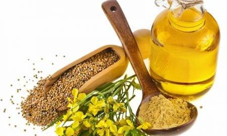 senfpflanze-mustardoil1