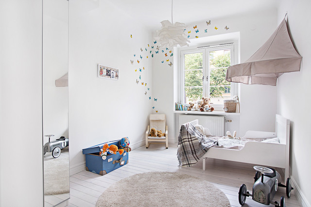 kinderzimmer ideen und tipps das sch nste kinderzimmer einrichten innendesign kinderzimmer. Black Bedroom Furniture Sets. Home Design Ideas