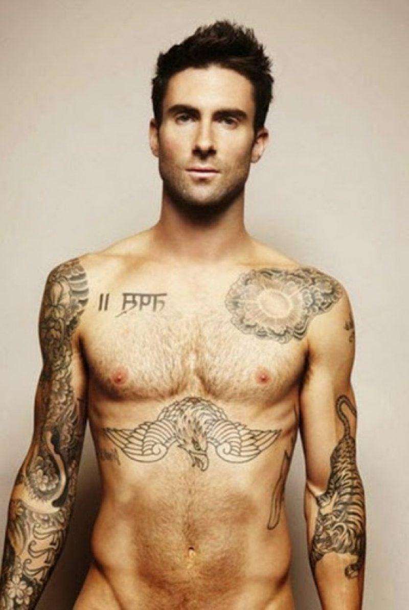 tattoo brustbein frau tattoo brustbein mann