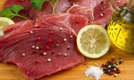 thunfisch gesund thunfisch kalorien thunfisch rezepte