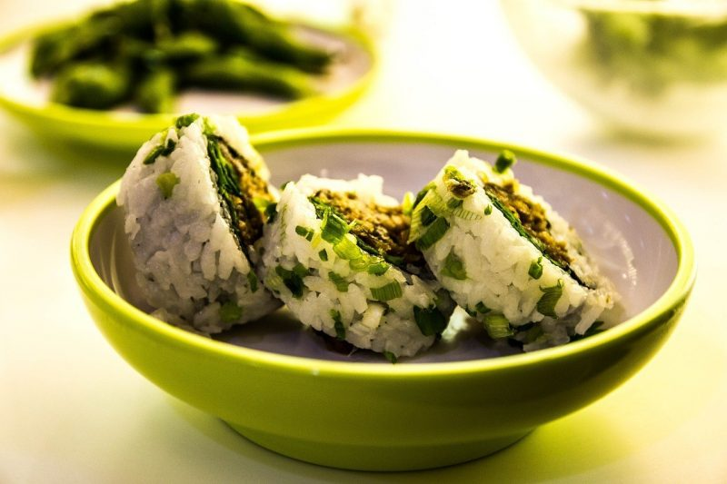 thunfisch rezepte thunfisch gesund thunfisch nähwerte thunfisch kalorien