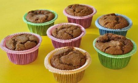 vegane-muffins-DSC_5558