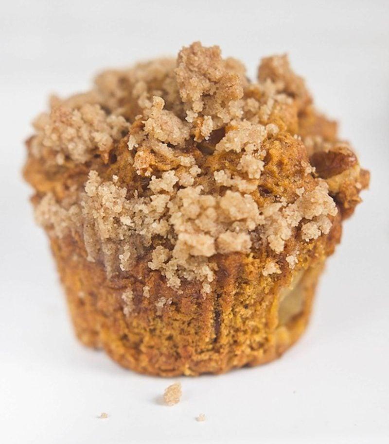 schokomuffins vegan vegane muffins schoko