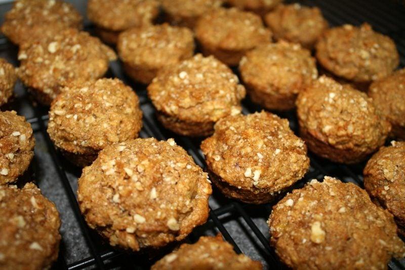 vegane schokomuffins muffins mit wenig zutaten vegane schoko muffins muffins vegan