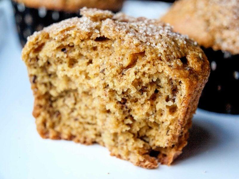 muffins vegan vegan muffins muffin vegan