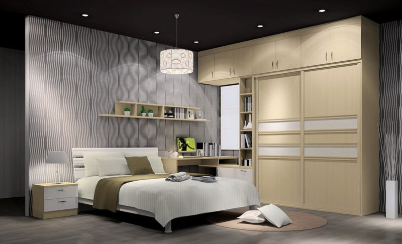 helle graut ne wandfarbe die neuesten innenarchitekturideen. Black Bedroom Furniture Sets. Home Design Ideas