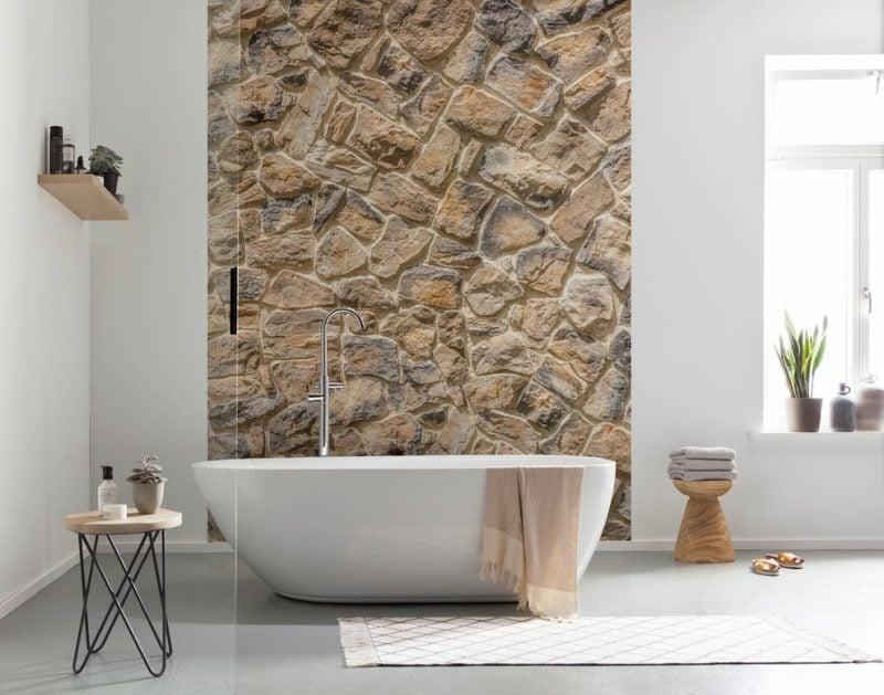 Beautiful Wandtattoos Für Badezimmer Ideas - House Design Ideas ...