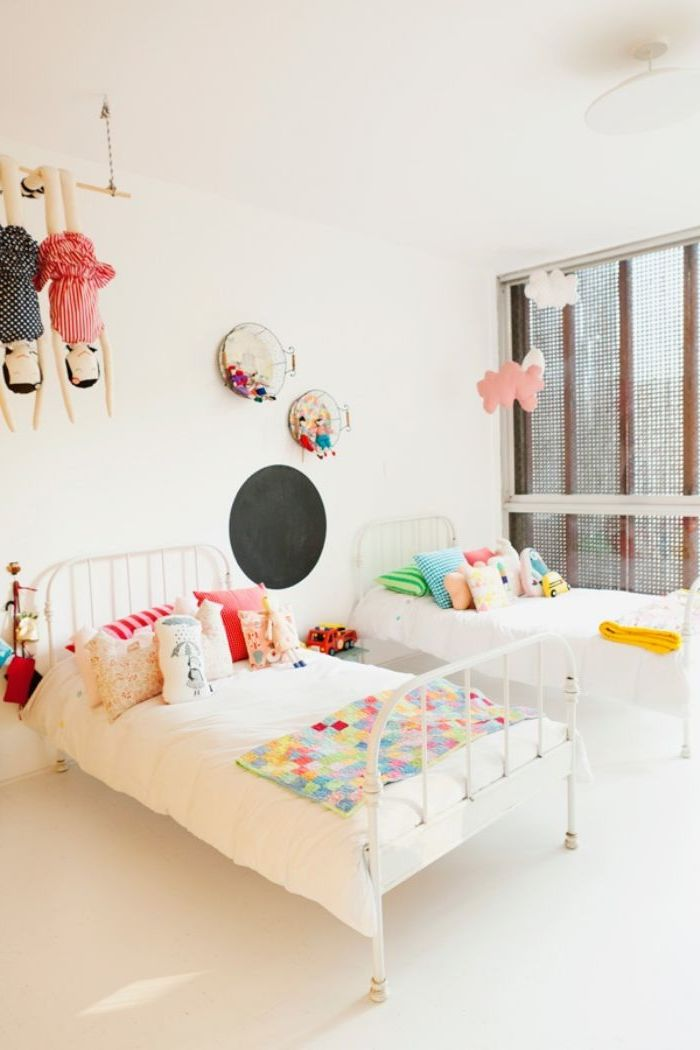 Besondere kinderzimmer baume just another 28 images - Besondere kinderzimmer ...