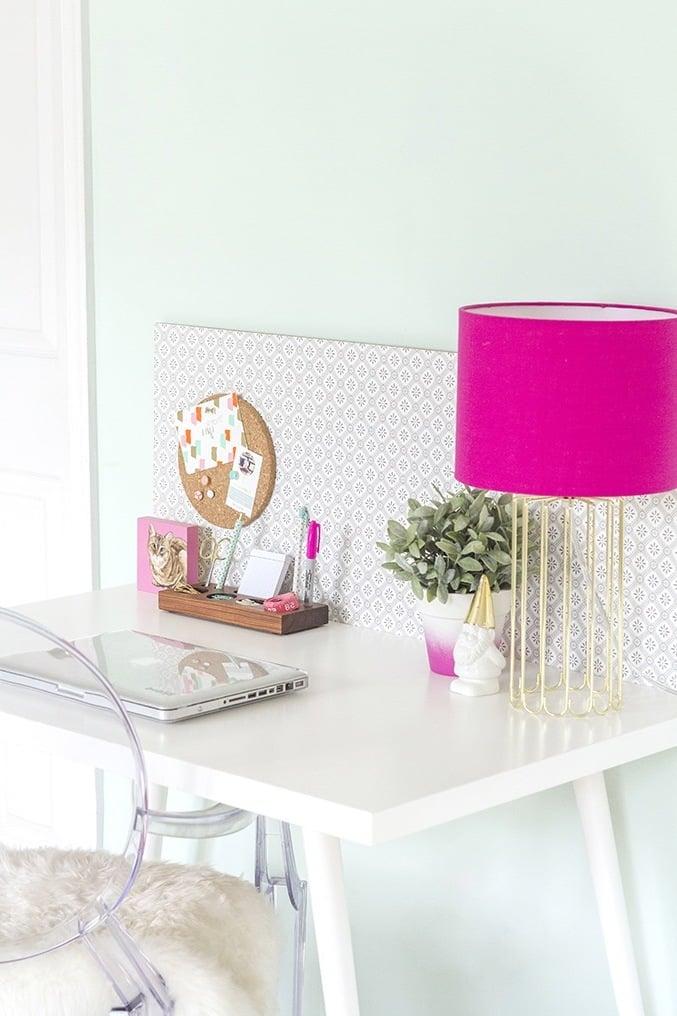 Zimmer einrichten Arbeitszimmer ideen