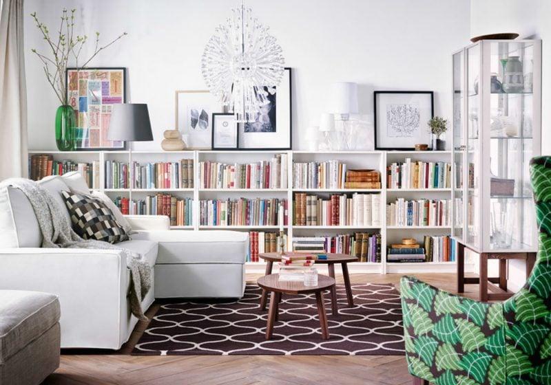 zimmer einrichten ikea zimmer einrichten mit ikea m beln die besten ideen mein zimmer. Black Bedroom Furniture Sets. Home Design Ideas