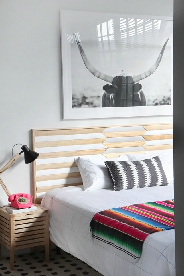 Zimmer einrichten Schlafzimmer Zimmer Ideen