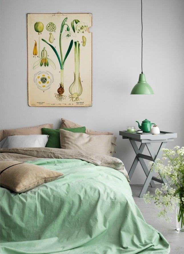 Zimmer einrichten Haus planen mit Ikea Möbeln