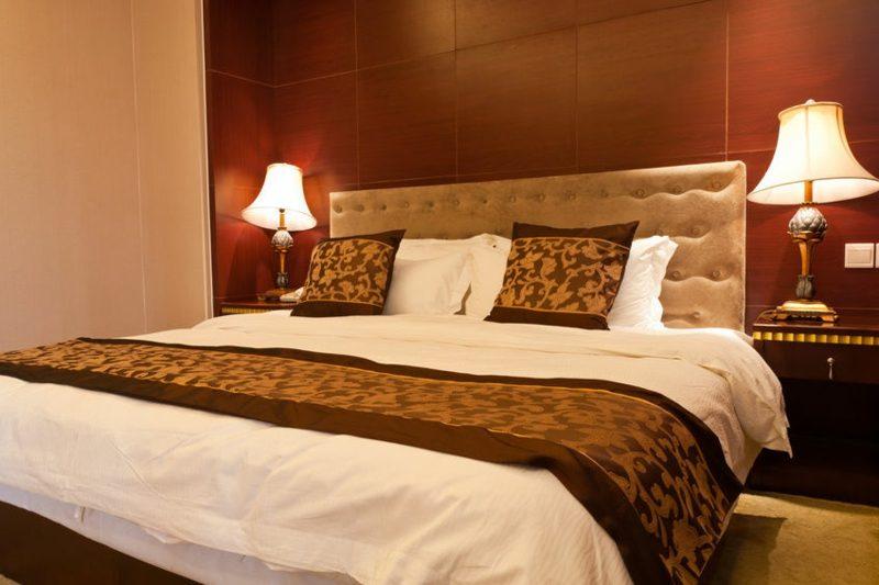 Bett kaufen Kingsize Bett