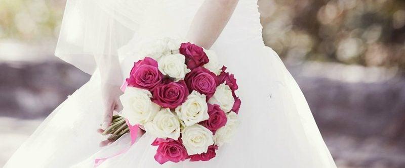 Hochzeitskarte schreiben die besten Ideen für Hochzeitswünsche