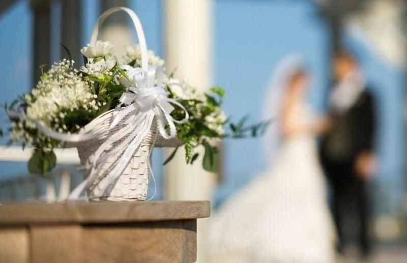 Zukunft Sprüche Hochzeit