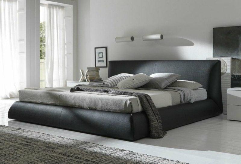 King Size Bed Matratzengrößen Maße Englisch Inch