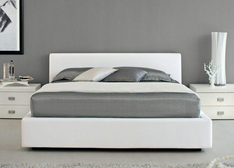 Bettgrößen Kingsize Bett kaufen Vorteile