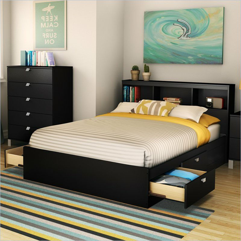 kingsize bett kaufen excellent king size betten kaufen. Black Bedroom Furniture Sets. Home Design Ideas