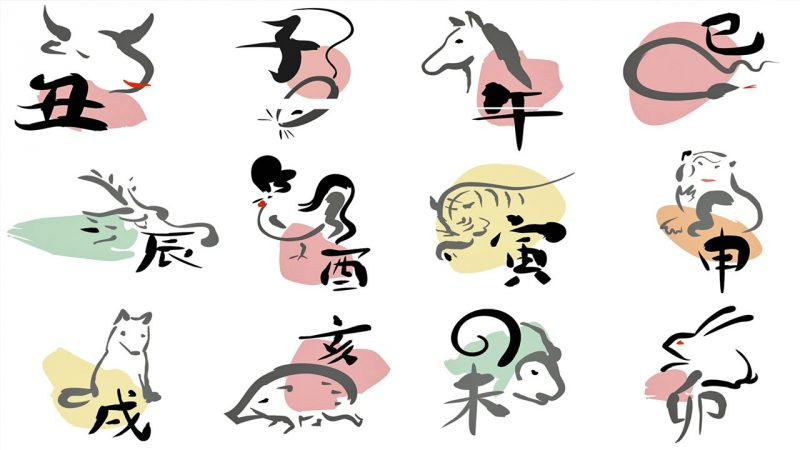 chinesisches sternzeichen berechnen