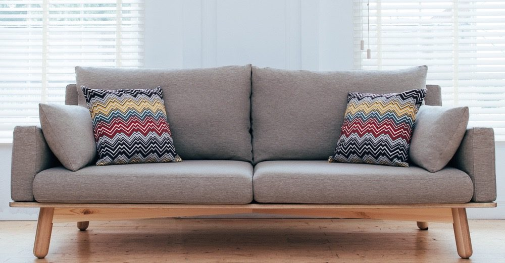 ratgeber zum sofa kauf 20 coole designer sofas und. Black Bedroom Furniture Sets. Home Design Ideas