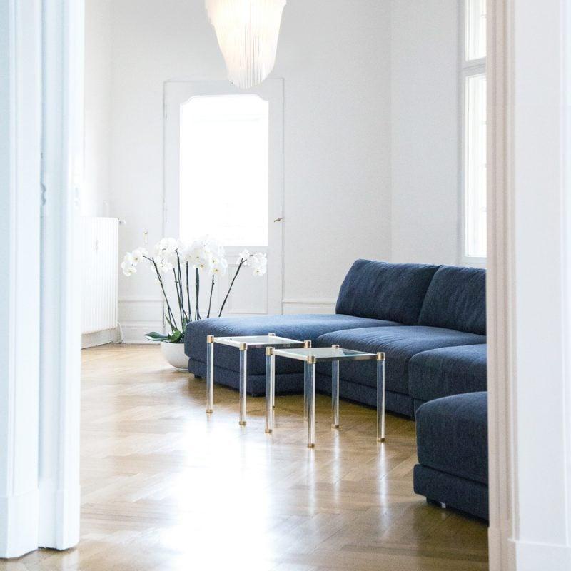 """Designer Sofas im Überblick - Die entscheidende Frage beim Sofa-Kauf lautet: """"Wofür brauche ich das Sofa?"""""""