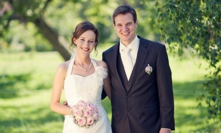 schöne Sprüche Hochzeit