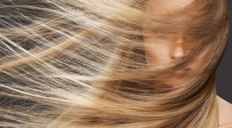 Tipps gegen fettige Haare die Kopfhaut sollte frische Luft bekommen