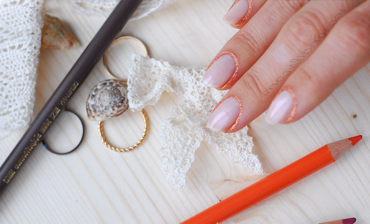 nagellack trends rosenquarz marmor fingern gel noch 20 ideen beauty nageldesign zenideen. Black Bedroom Furniture Sets. Home Design Ideas