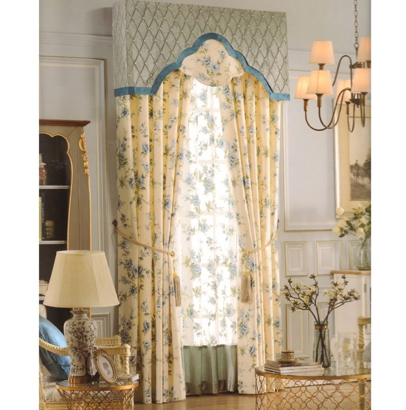 gardinen bis zur decke alle ideen ber home design. Black Bedroom Furniture Sets. Home Design Ideas