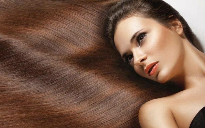 Es ist im Jahr wieviel soll das Haar prolabieren