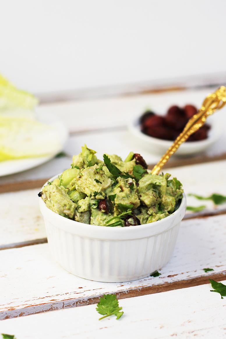 Tipps zum Abnehmen mit gesunde Fette