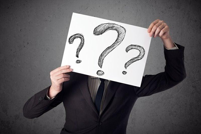 Fragen die man Jungs stellen kann Bewerbungsgespräch