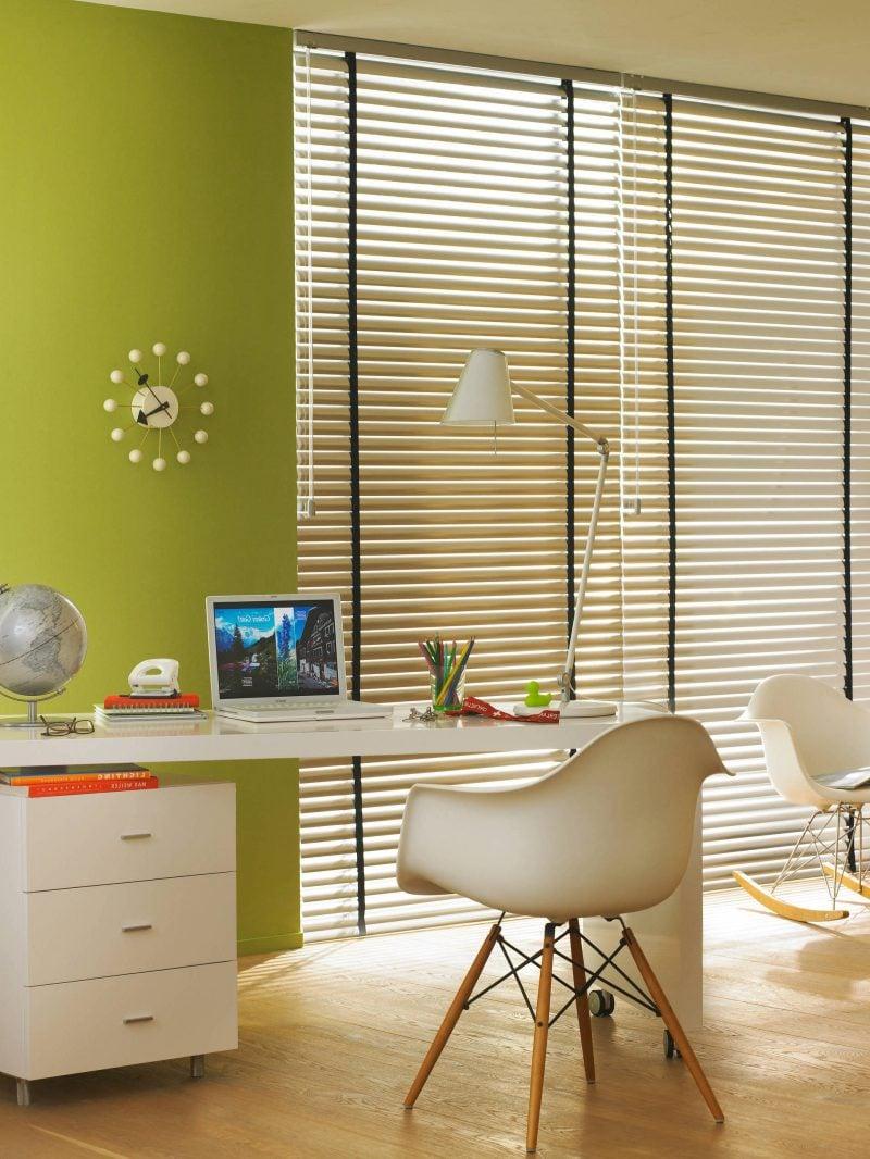 einrichtung ideen optimale wohnflache. Black Bedroom Furniture Sets. Home Design Ideas