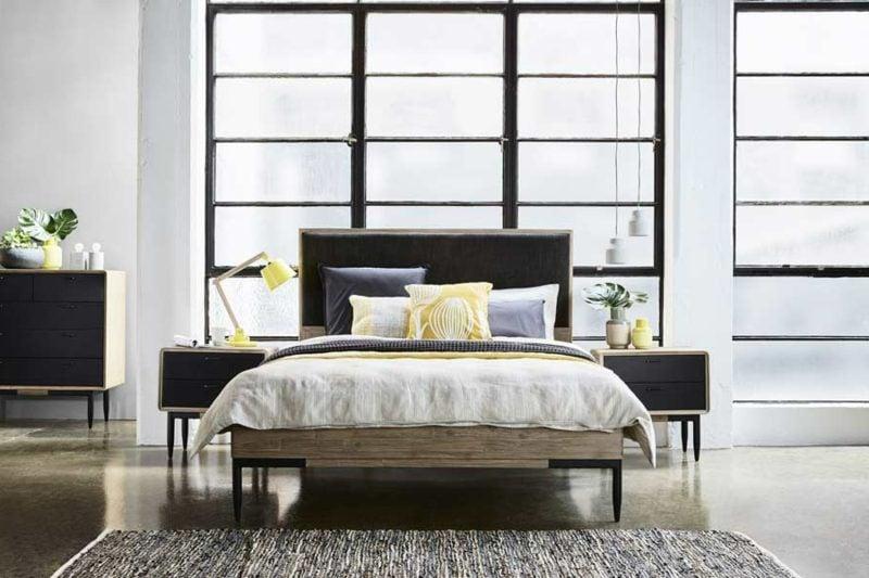 französische Betten Doppelbett kaufen