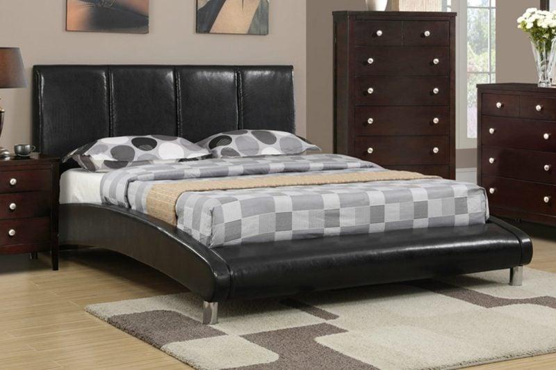 Hotelbetten Queen Bett Matratzengrößen
