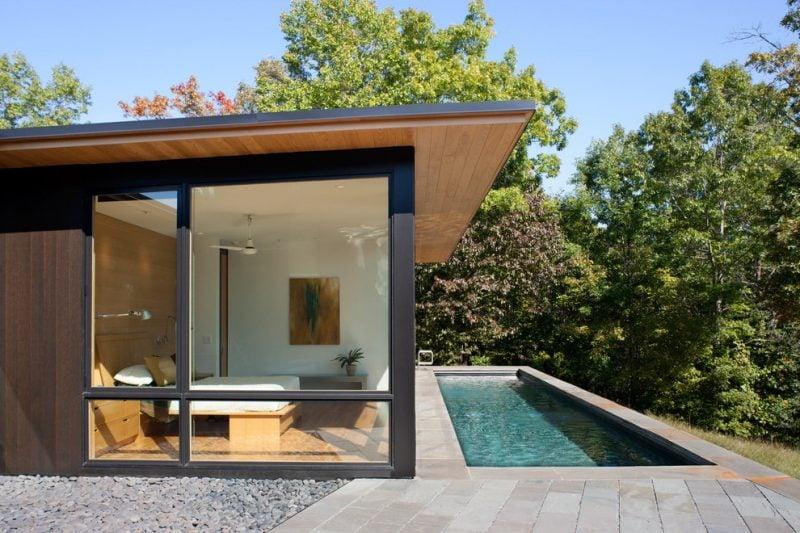 schöne häuser modern design