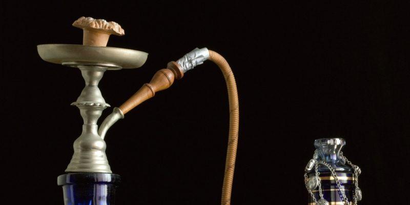schale für shisha tabak