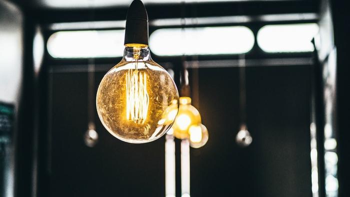 Wege Strom zu ersparen