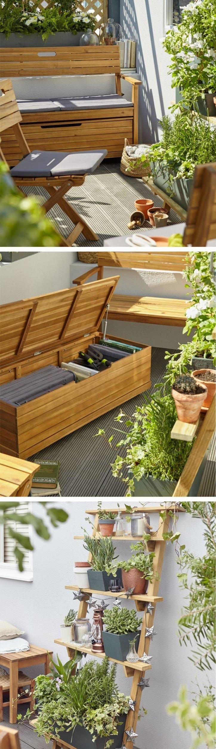 Terrassen und Gartengestaltung Ideen zum Nachmachen