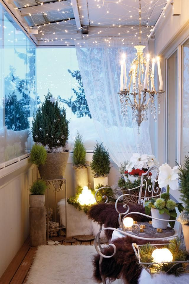 DIY Terrassen Ideen für Garten Gestaltung mit wenig Geld