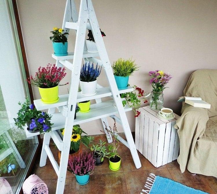 Terrassen und Garten Ideen
