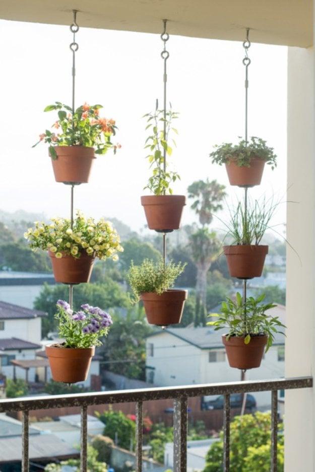 Terrassen und Gartengestaltung Bilder Inspirationen