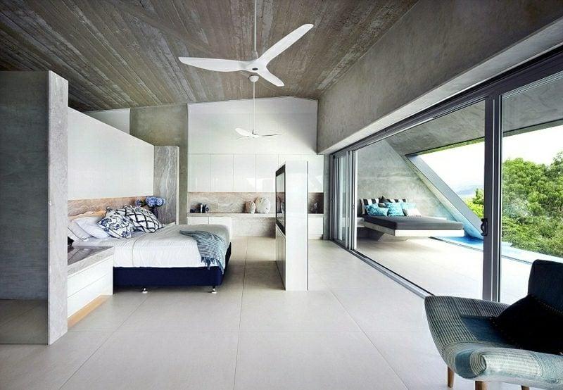 Traumhäuser br Ferienhaus Australien
