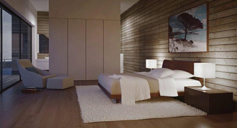 Traumhäuser br Schlafzimmer Luxushaus Insel Korsika