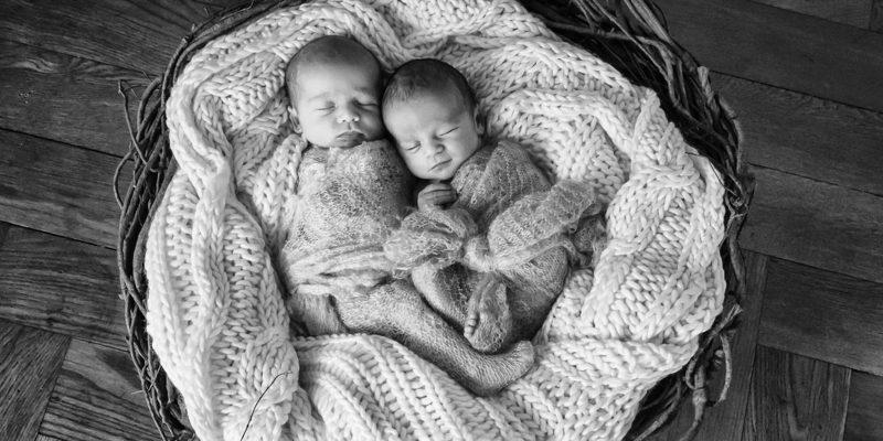 Babyshooting selber machen