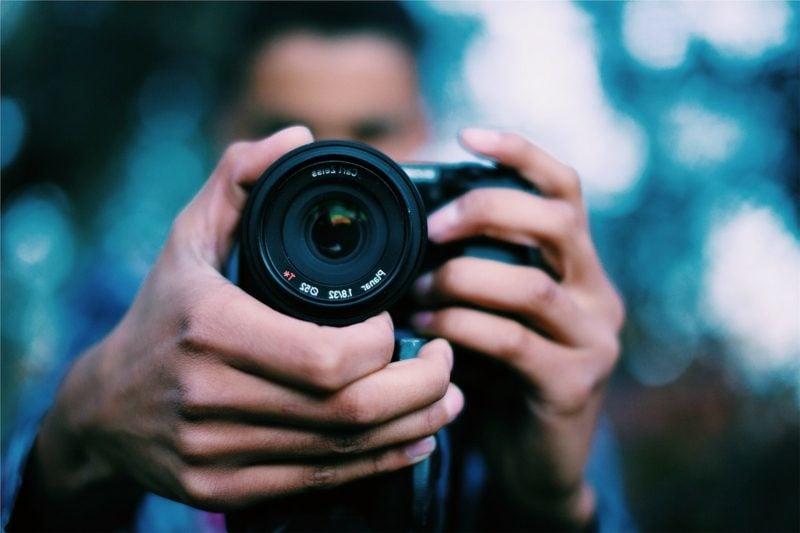 Fotoshooting Ideen und hilfreiche Tipps